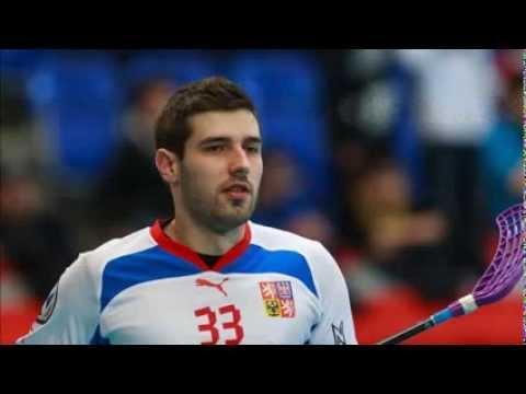 Jan Jelínek - Nepřestávej, trénuj!