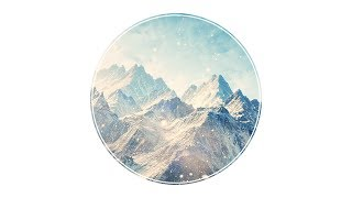 Benjamin Francis Leftwich - Snowship (Thomas Jack Remix) [Full Length] | HQ
