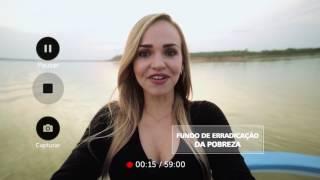 Fique por dentro de tudo que os deputados estaduais estão fazendo para deixar Rondônia ainda melhor. Quem for doador de medula óssea não vai mais precisar pa...