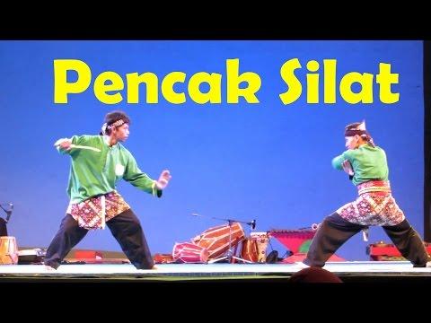 Video Pencak Silat PERSINAS ASAD - Amazing Pencak Silat Demonstration | Jambore Pencak download in MP3, 3GP, MP4, WEBM, AVI, FLV January 2017