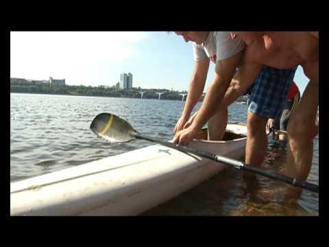 греби в своей лодке фильм