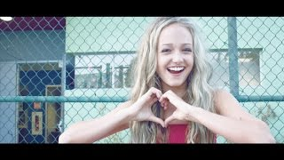 """""""One Love"""" – official fan-made music video 