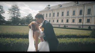 Video René Matlášek - Konstanta ft. Lucie Rybnikářová (Official video)