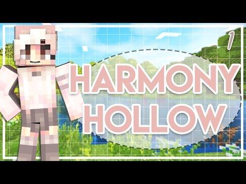 Harmony Hollow Season 2 || Part 1 || WELCOME TO HARMONY HOLLOW!