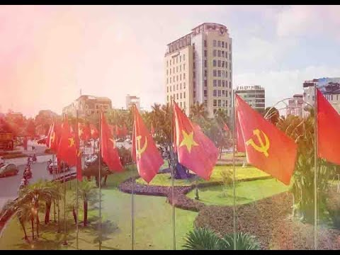 Công Thương Việt Nam – 70 năm đổi mới và phát triển