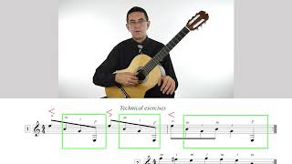 Group Online Guitar Lessons for Adults