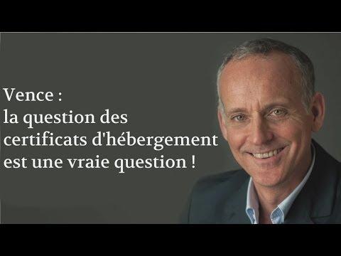 Demande D Aide Caf Nounou