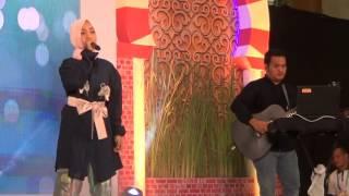 Video granade - Fatin Shidqia at International Islamic Expo 2016 MP3, 3GP, MP4, WEBM, AVI, FLV Mei 2018