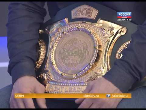 СПОРТ // 12.01.2017 - DomaVideo.Ru