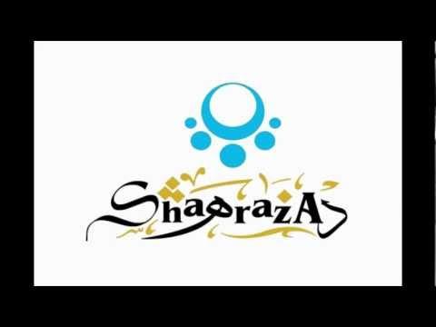Shahrazad Market and Restaurant