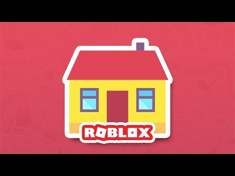 ROBLOX HOUSE TYCOON
