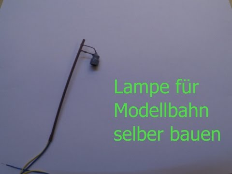 search result youtube video modelleisenbahn bauen. Black Bedroom Furniture Sets. Home Design Ideas