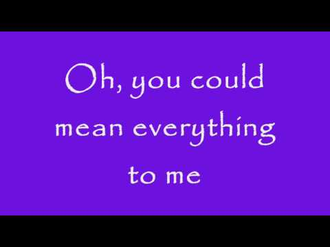 Nelly Furtado - Say It Right (You Don't Mean Nothing At All) Lyrics