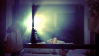 "Steve Aoki & Sidney Samson - ""Wake Up Call"" Dim Mak Records"