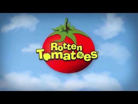 ¿Qué rayos está pasando con Rotten Tomatoes?