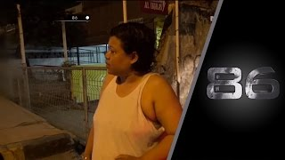 Video Seorang Ibu Marahi Gadis di Bawah Umur Pacaran Tengah Malam - 86 MP3, 3GP, MP4, WEBM, AVI, FLV September 2018