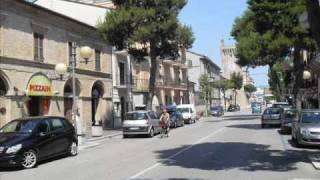 Macerata Italy  city images : PORTO RECANATI, MACERATA, ITALY (1 of 2)