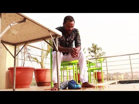 idan kuna son Adam A Zango zaku kalli kukan sa - Hausa Movies 2020 | Hausa Films 2020
