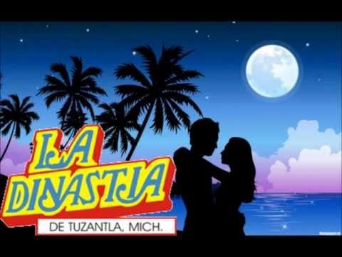 LA DINASTIA DE TUZANTLA MIX.2013♥(by REXX dj)♥