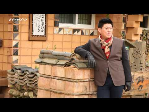 korea-calling