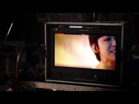Dear Jane - 寧願當初不相見 Wish We Never Met (Music Video Making of Part 2)