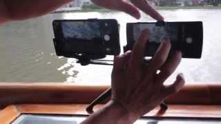 Chụp ảnh so sánh Camera Bphone với iphone 6+, bphone, dien thoai bphone, dien thoai b phone, b phone, bkav