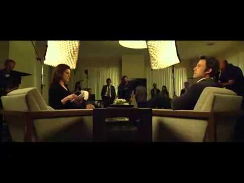 Gone Girl   Teaser Trailer HD   20th Century FOX