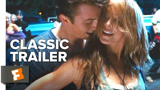 Nonton Footloose (2011) Trailer #1   Movieclips Classic Trailers Film Subtitle Indonesia Streaming Movie Download