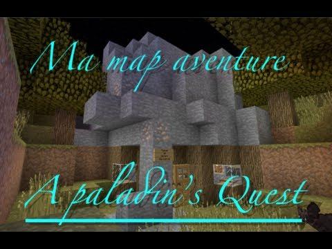 Comment construire une tv dans minecraft la r ponse est sur - Minecraft construction de fou ...
