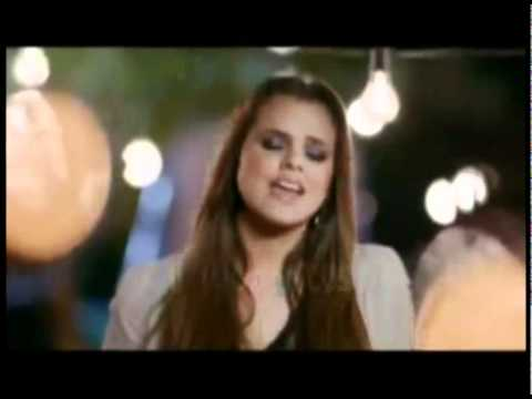 Grachi Tu eres para mi(clip).mpg