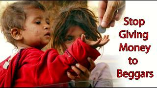Poor Kids (Sad Documentary) - Real Stories- Poor Child Life India Heart Touching Video
