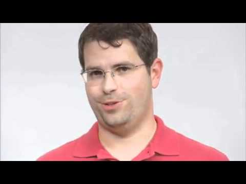 Matt Cutts: Understanding SEO(Search Engine Optimis ...
