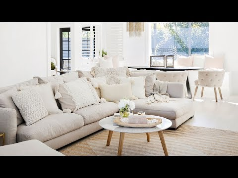 Episode 4   Lounge + Dining, House 9 Renovation