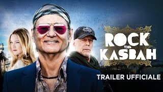 Nonton Rock The Kasbah  Bill Murray  Kate Hudson  Bruce Willis    Trailer Italiano Ufficiale  Hd  Film Subtitle Indonesia Streaming Movie Download