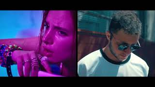 Video Prince Fox - Just Call (feat. Bella Thorne) | Official Music Video MP3, 3GP, MP4, WEBM, AVI, FLV Januari 2018