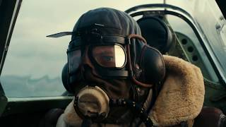 Nonton Dunkirk (IMAX) - Second dogfight, protecting the Minesweeper Film Subtitle Indonesia Streaming Movie Download