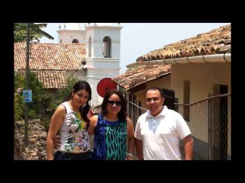 San Antonio De Oriente