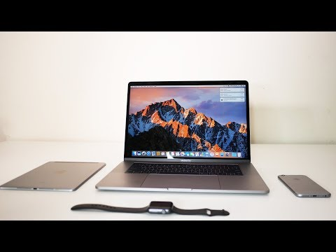 , title : 'Why I Bought the New 2017 MacBook Pro with Touchbar'