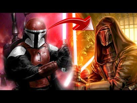 Video Quién fue el Primer Jedi Mandaloriano, La Historia de los Jedi y el Darksaber, Rebels - Star Wars download in MP3, 3GP, MP4, WEBM, AVI, FLV January 2017