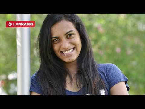 PV-Sindhu-Unknown-Facts