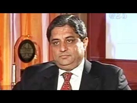 aired - Big Fish: In this episode of Classics aired in July 2007 NDTV caught with HDFC Bank MD Aditya Puri. Mr Puri spoke about the banking sector's outlook on growt...