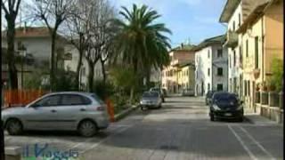 Castel di Lama Italy  city pictures gallery : Il Viaggio e Castel Di Lama (Ascoli Piceno)