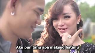 Sembilan Band - Zaskia (Music Video HD)Lyric