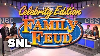 Download Video Family Feud - Saturday Night Live MP3 3GP MP4