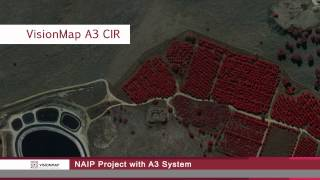 CIR Project