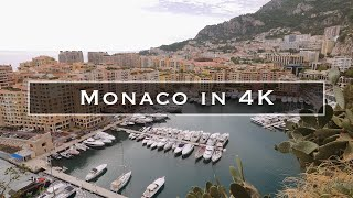 All video footage is owned by Around The World 4K and it can be licensed from http://provideofactory.com. Create your own...