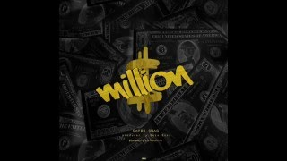 "Download "" Million "" : http://goo.gl/llBwCBFollow Saybu : https://www.facebook.com/saybuswag/?ref=hlhttps://instagram.com/Sound Producer : Qeza Boss Mix&Mastering : ZiqZaq"