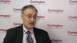 Richard Krieger, MD, chairman of the Infection Control Committee at Chilton Medical Center, and infectious disease physician at ID care, discusses how clinic...