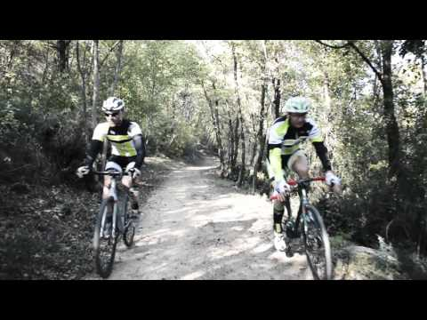 Cicli Elios 2016: passione per il ciclismo.
