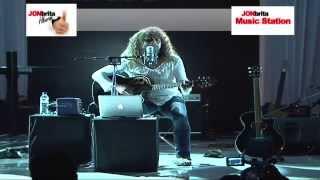 LAGU DANIEL SAHULEKA  CONCERT IN INDONESIA Video